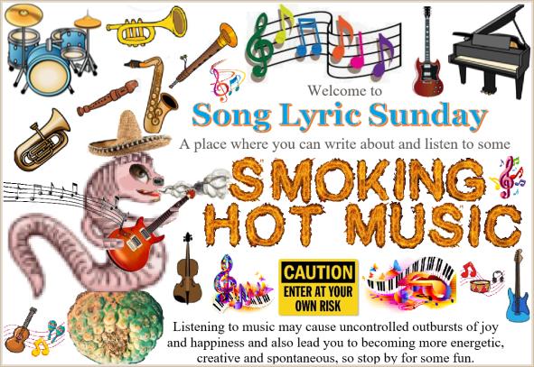 song-lyric-sunday-1