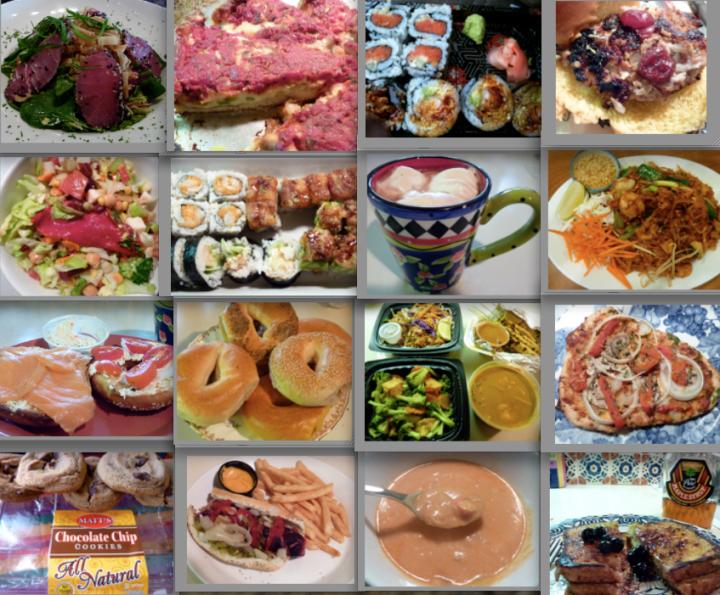 usa-food.png