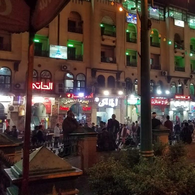 20181224_190716 (2) Neon lights-Cairo
