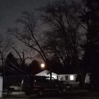 20190321_202406 Moonrise - DP.jpg
