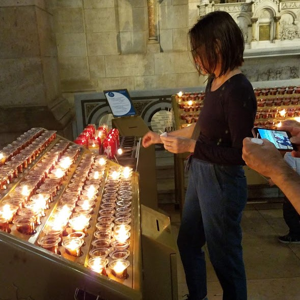 20190615_171816 (2) Candlelight - Sacre Coeur-Paris.jpg