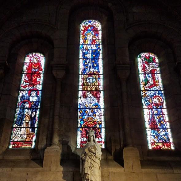 20190615_172200 (2) Sacre Coeur-Paris