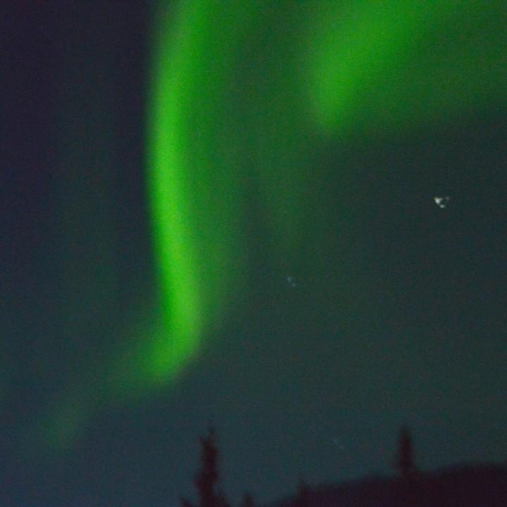 DSC_0780 NOrthern Lights.jpg