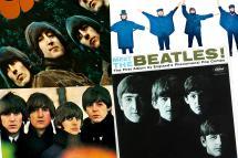 Beatles-covers-Freeman-2