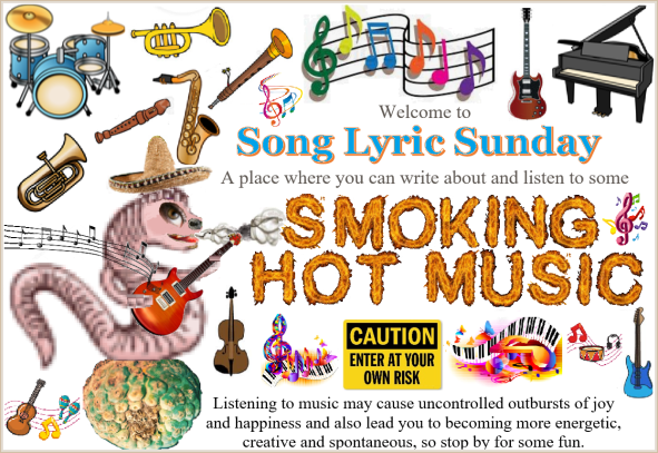 song-lyric-sunday-1