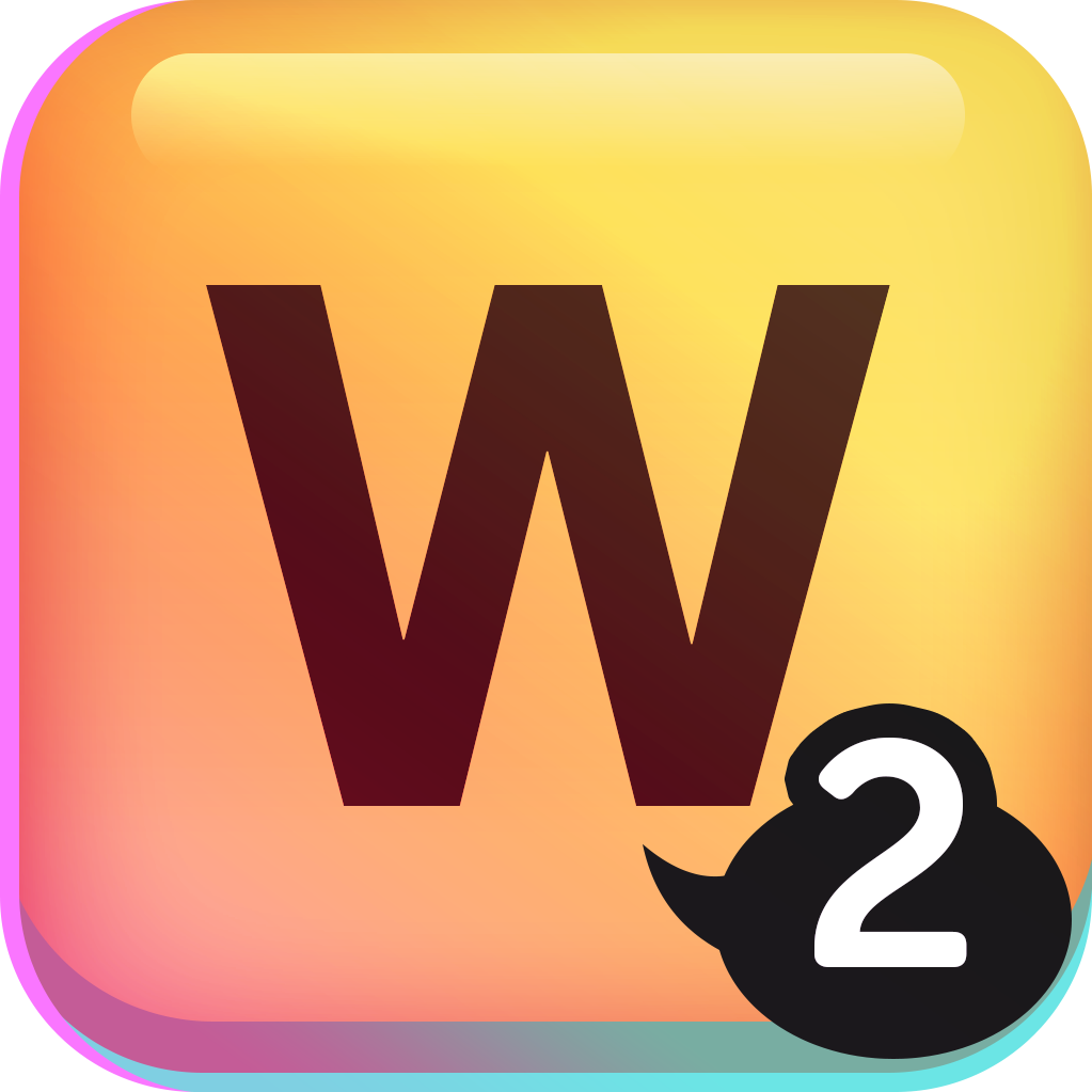 words-with-friends-2-app-icon