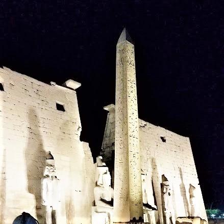 20181226_181428 (2) obelisk at Luxor Temple