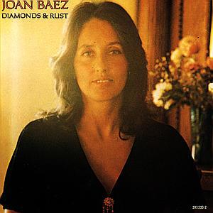 Diamonds_&_Rust_(Joan_Baez_album_-_cover_art)