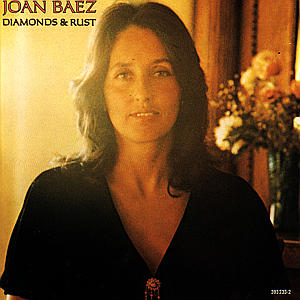 Diamonds_&_Rust_(Joan_Baez_album_-_cover_art)