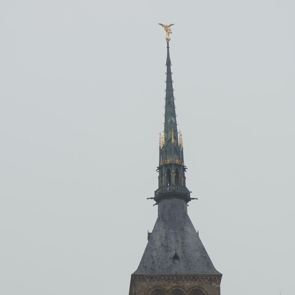 DSC00352 Mont St Michel