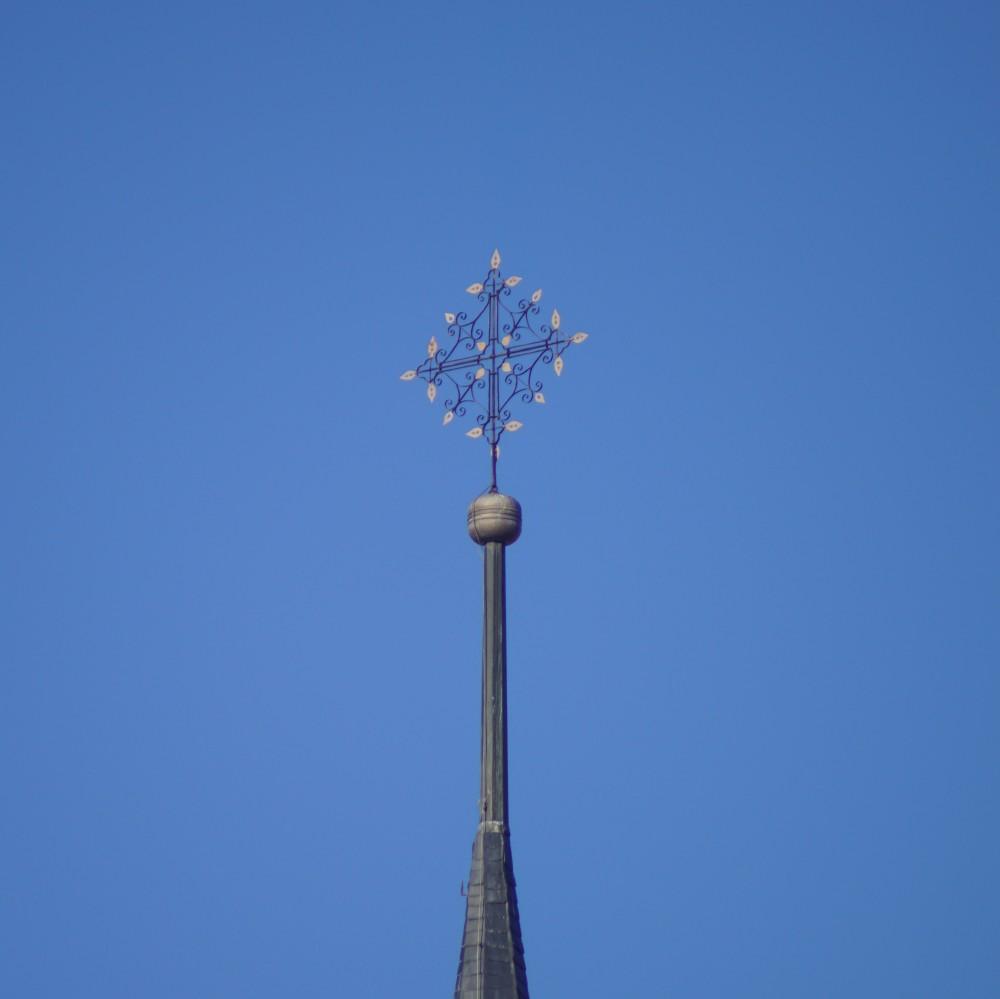 DSC01384 Wurzburg