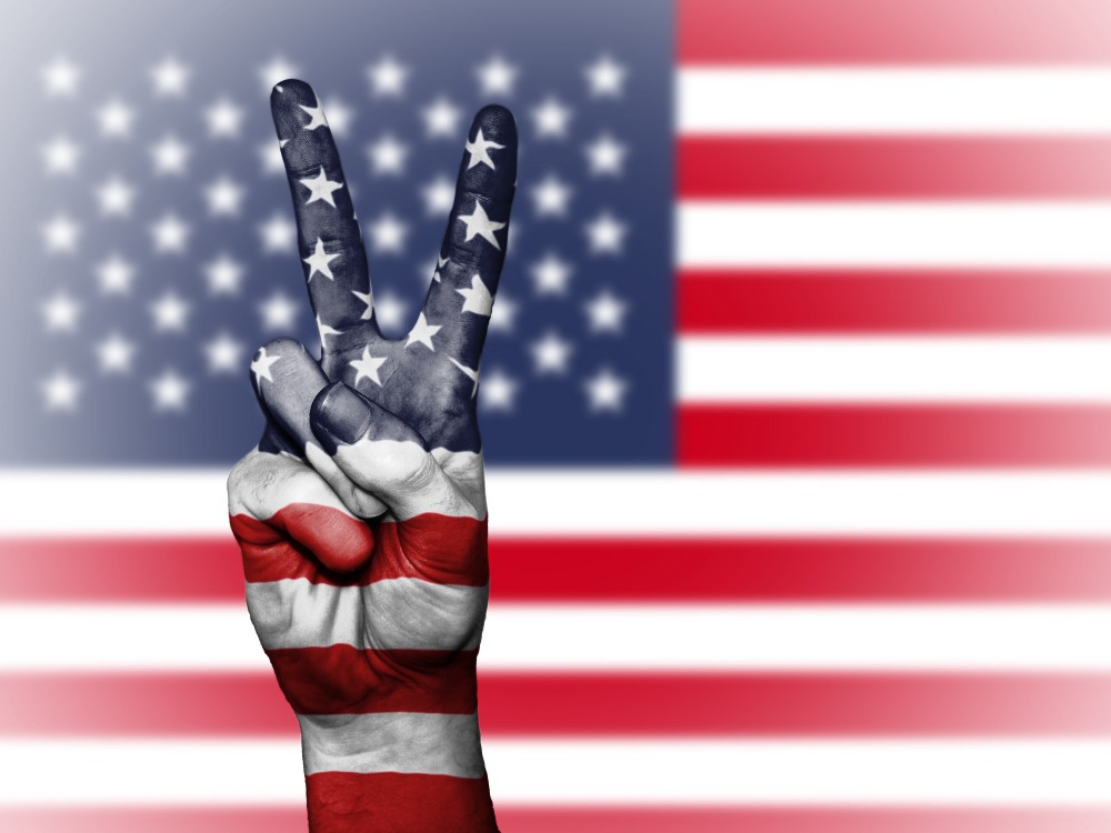 This image has an empty alt attribute; its file name is patriotism.jpeg