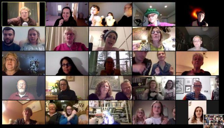 virtual choir1